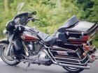 Harley-Davidson Harley Davidson FLHTCU/I Electra Glide Ultra Classic